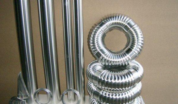 alumin